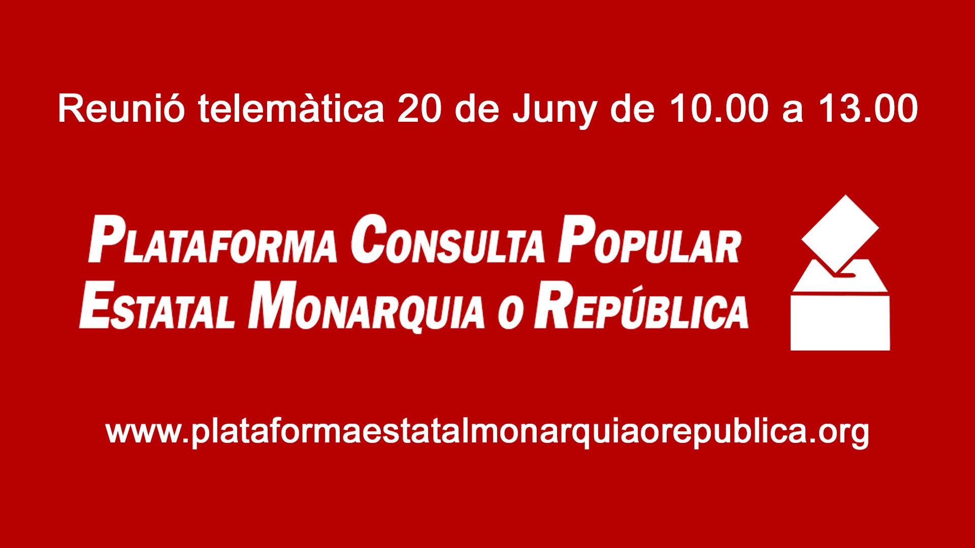 "<span class=""dojodigital_toggle_title"">Convocatòria de reunió telemática 20 de juny de 2020</span>"